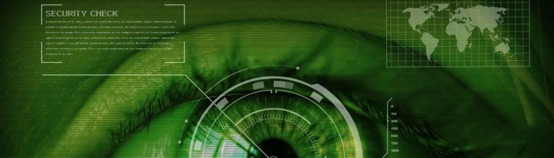 IT Support ransomware Kent | IT Support London | AMJ IT Company