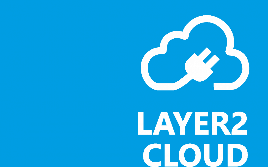 Cloud Connector for SharePoint and Office365