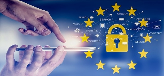 Website and GDPR – Are you Compliant?