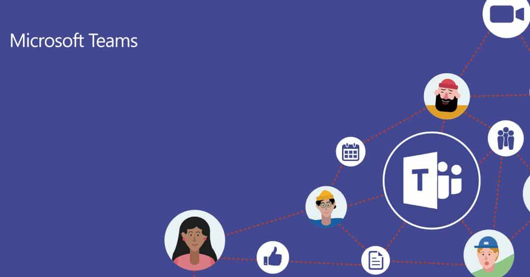 How Office 365 app Microsoft Teams can boost your business