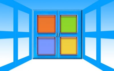 End of Support for Windows Server 2008 R2