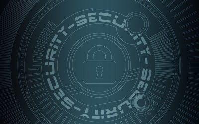 Self Service Password Reset