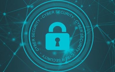 Cyber Security and Remote Working